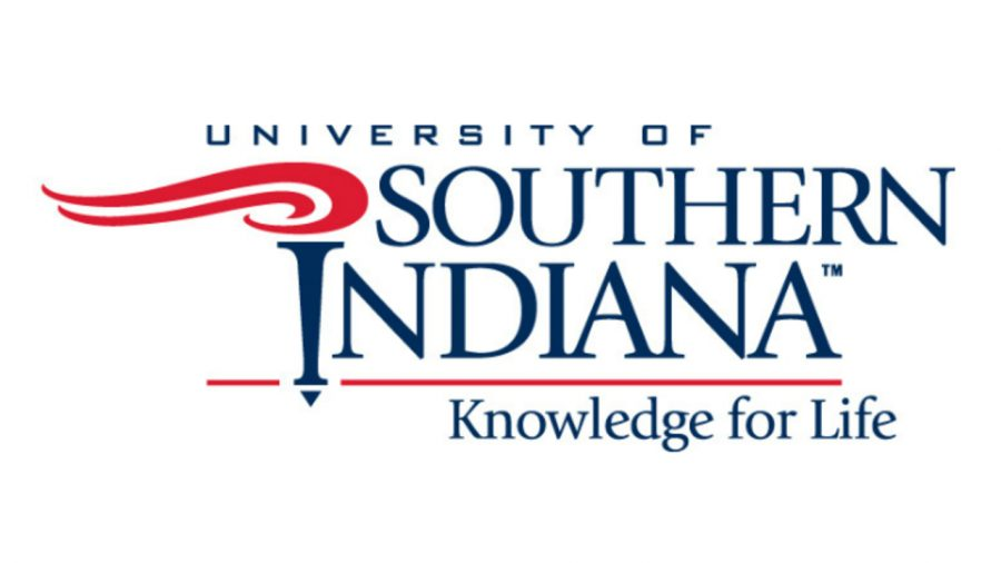 University+of+Southern+Indiana