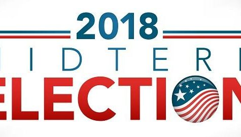 Midterm Elections!