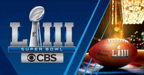2019 Super Bowl Commercials Review
