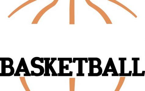 2019 Basketball Season Comes To An End