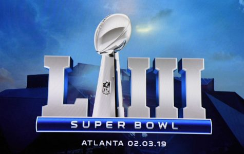 Super Bowl Review