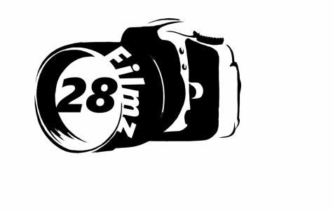 28Filmz