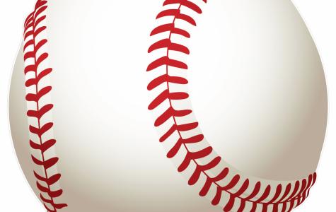 Baseball Season is Underway