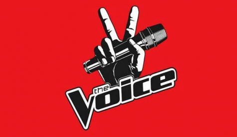 "LB Crew Creates Magic with ""Waves"" - The Voice Blind Auditions 2019"