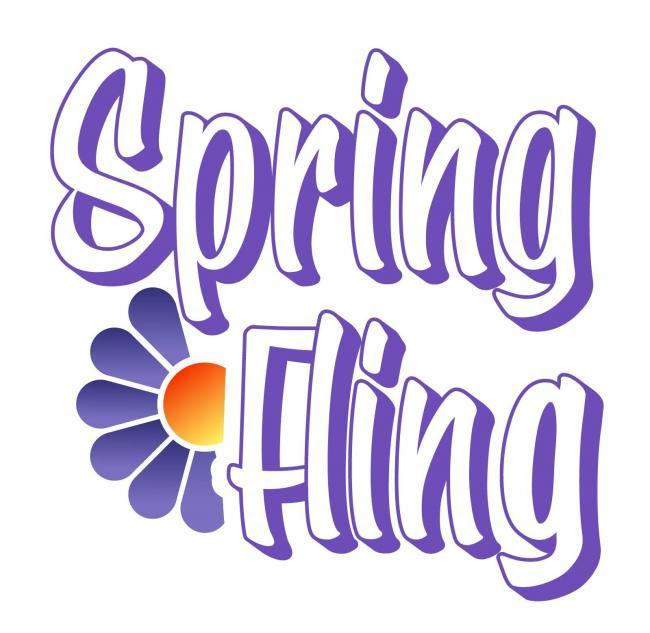 4-H Spring Fling Dance