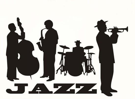 Olney Central College Jazz Festival