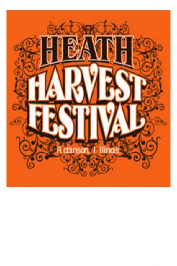 The+2019+Heath+Harvest+Festival