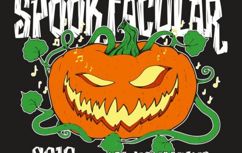 53rd Annual Oblong Fall Follies & Halloween Parade