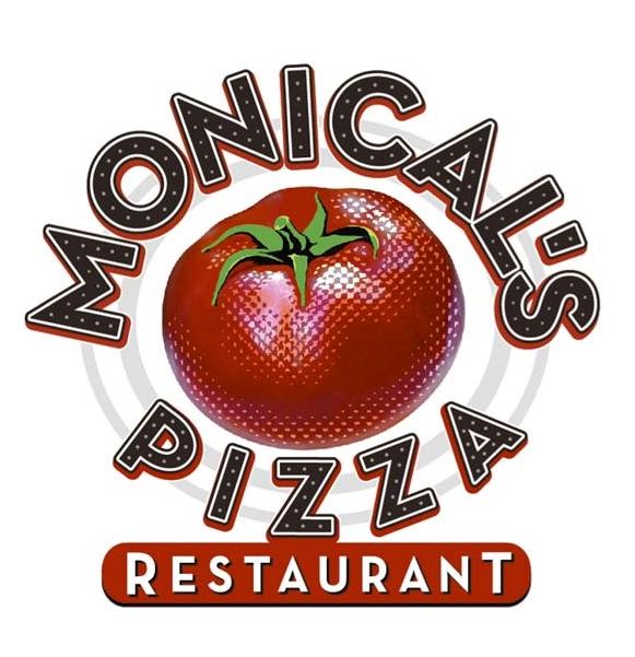Juniors Raise Money at Monicals