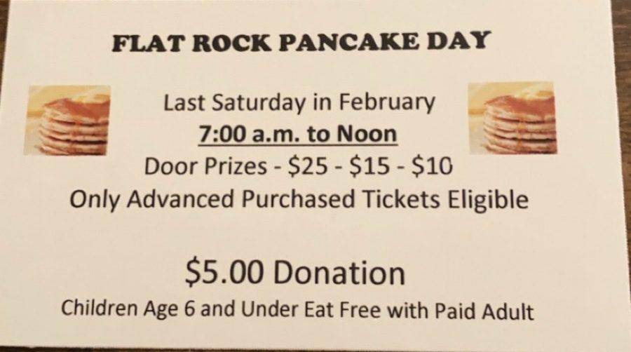 Pancake+%27n%27+Sausage+Day%21+%26%23x1f95e%3B