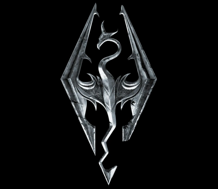 Weekly Game Review: The Elder Scroll V: Skyrim