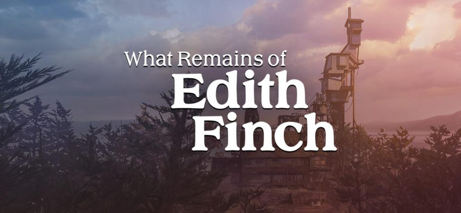 Weekly+Game+Review%3A+What+Remains+of+Edith+Finch