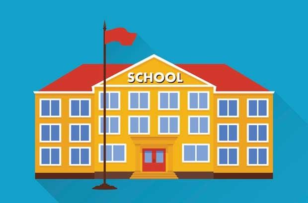 Big+School+vs+Little+School+pros+and+cons