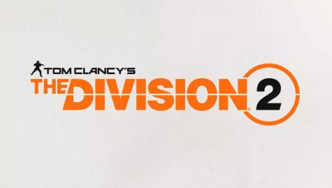 Bonus game Review:  The Division 2