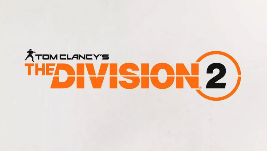 Bonus+game+Review%3A++The+Division+2