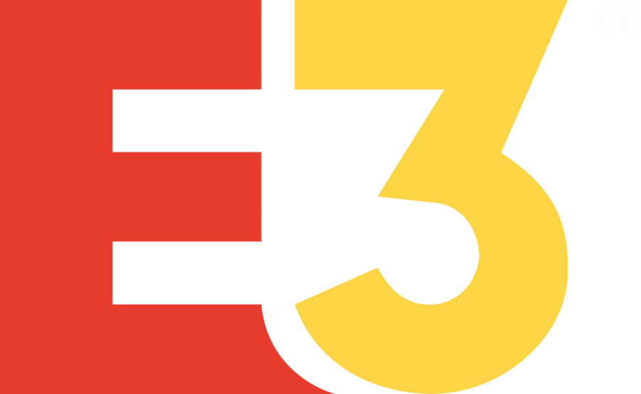 E3+has+been+cancelled
