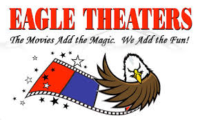 Movies This Week at Eagle Theater