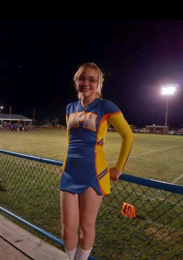 Senior+Football+Cheerleader+Spotlight-+Katie+Lanham